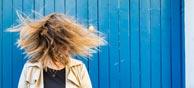 Ecken und Kanten: Warum Sie Ihre Eigenheiten pflegen sollten