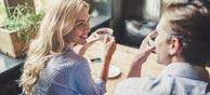 Erfolgreich Flirten: Die hilfreichsten Artikel rund ums erste Date