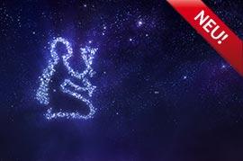 Sternzeichen Jungfrau: Liebe, Sex und Partnerschaft